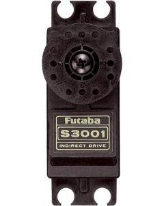 FUTABA - S3001
