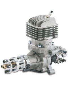 Moteur DLE 35RAcm3 - Moteur essence 2 temps