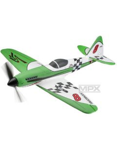 Dogfighter SR Multiplex en version RR - 264251