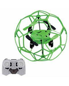 Hyper drone silverlit : drone de racer de course