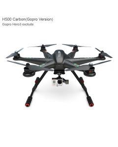 Drone HEXACOPTERE électrique Walkera Tali H500