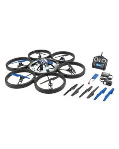 Drone HEXATRON revell control - 23961
