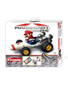 Circuit Carrera GO Mario Kart