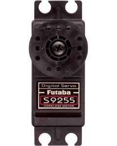 FUTABA - S9255