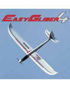 EasyGlider 4 RR Multiplex - 264332