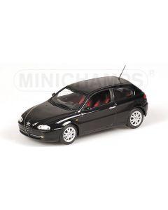 Alfa 147 2001