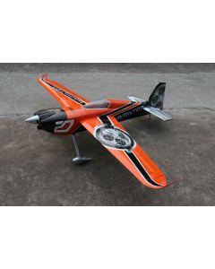 Edge 540 V3 Hamilton 1,98m Pilot RC