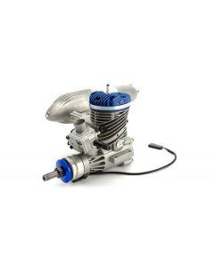 Moteur EVOE15GX 15cm3 essence - Moteur essence 2 temps