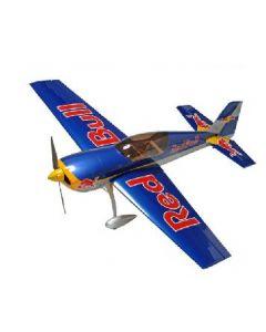 Extra 300 LP Red Bull Flitework