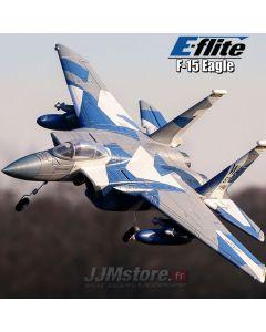 F-15 Eagle Eflite PNP - EFL9775