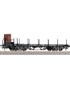 Wagon de marchandise