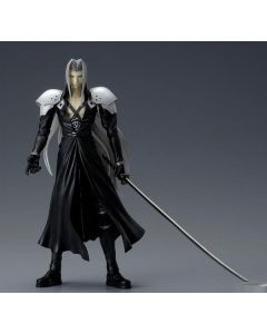 Play Arts Sephiros Final Fantasy VII - SquareEnix - PA-049