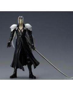 Play Arts Sephiros Final Fantasy VII - SquareEnix - PA-049