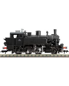 Locomotive Vapeur 130TB SNCF HO Fleischmann