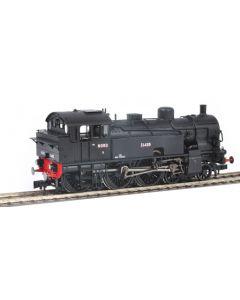 Locomotive 230TB NORD AC