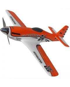 FunRacer RR Orange Multiplex