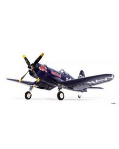 F4U-4 CORSAIR Red Bull - Flitework- PKZ4675