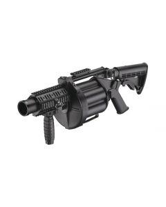 Lance Grenade ICS-190 GLM Multiple coup - ICS - ICS190