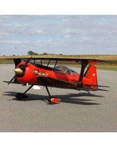 Beast 100cc ARF Kit - Hangar 9 - HAN1050
