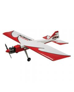 Avion Ultra Stick 40 ARF - Han1730 - Hangar 9