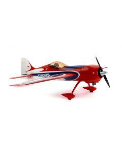 Inverza 62 ARF Hangar 9