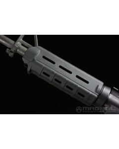 Garde Main Dark Earth MOE® Hand Guard, Carbine-Length – AR15/M16 - Magpul - MPTS063DE
