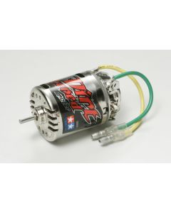 RC Dirt-Tuned Motor (27T)
