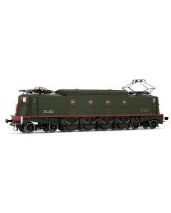 Locomotive électrique SNCF, 2D2 5409 JOUEF