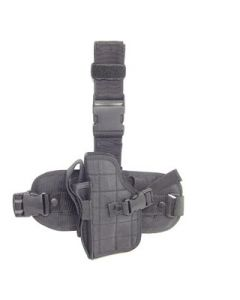 Holster Special OPS Gauche