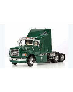 Camion Ford Aeromax 106 - 3891 - Italeri - 1/24