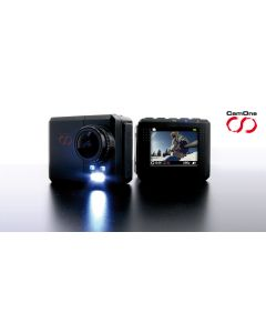 Camera Camone Infinity Full HD - CamOne - coin01