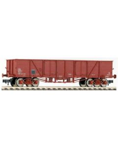 Wagon tombereau TP SNCF - HO - Fleischmann - 526302