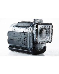 Camera XTC 400 MIDLAND