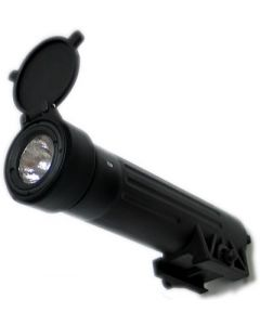 Lampe Tactique VLI Tactical Illuminator  - King Arms - KA-FL-01