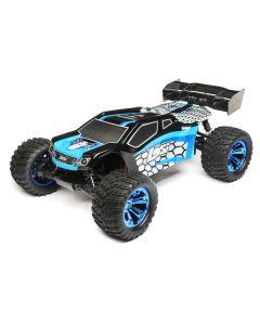 LOSI Tenacity Truggy 4WD 1:10 AVC RTR