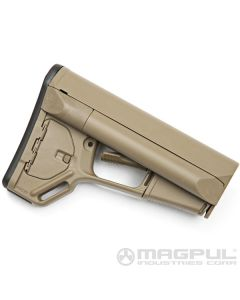 Cross ACS™ Carbine Stock  - Magpul - MPSTACS0E