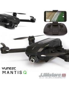 Yuneec Mantis Q