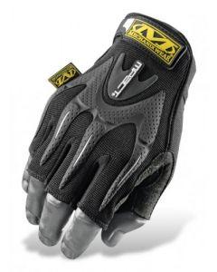 Gants M-Pact® Fingerless taille M