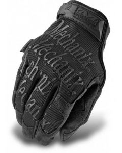 Gants The Original® Covert taille M