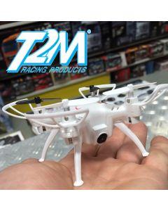 Micro Spyrit T2M - T5175