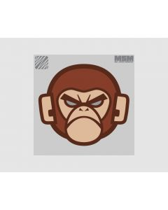 Patch Monkey ACU - 0017ACUL - MilSpecMonkey
