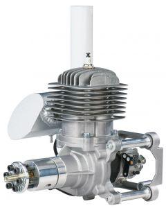 Moteur DLE 85 85cm3 - Moteur essence 2 temps