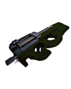 P90TR OD GREEN