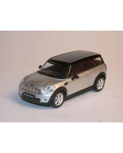 Mini Cooper Clubman 1 43 Oliex