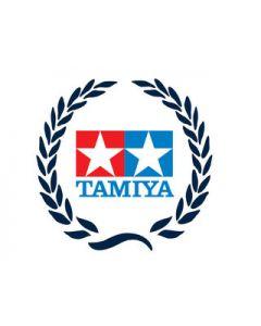 Pack Ready To Run 2.4 Ghz - Tamiya