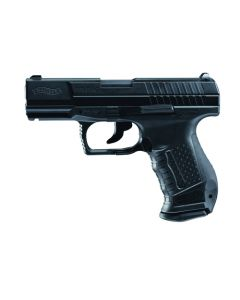 Pistolet Walther P99 Blowback Co2 - Walther - PG2960