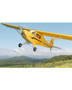 Piper Cub 1800