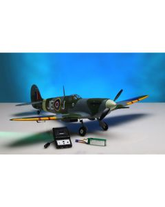Spitfire Mk IX BNF - ParkZone - PKZ5780