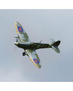 Spitfire Mk IX PNP - ParkZone - PKZ5775