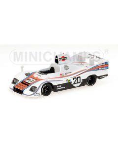 Porsche 936 Ickx/Lennep
